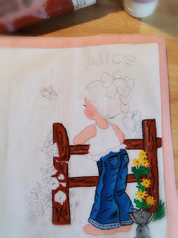 peinture-sur-tissu